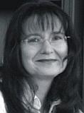 Dr. med. Bozena Scheuble