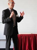 Bildungsmesse 2010