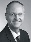 Dr. med. Thomas Fleischmann