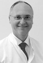 Dr. med. Thomas Fleischmann Beratung