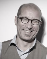 Michael Wachholz Beratung