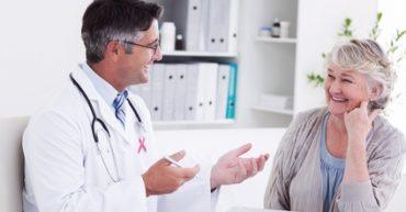 Patientenzufriedenheit verbessern