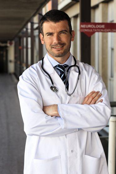 Arzt webinar shutterstock_83235100_800kb