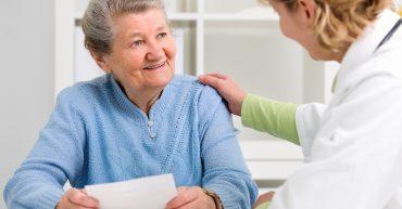 Wege zur Patientenzufriedenheit
