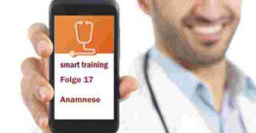 Online-Training für wirksame Patientengespräche