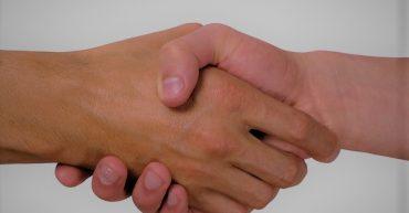 Gute Hpsotationen überzeugen Pflegekräfte für Ihr Haus