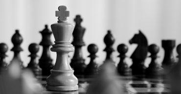 Erfolgreiche Kritikgespräche gehören zu guter Führung