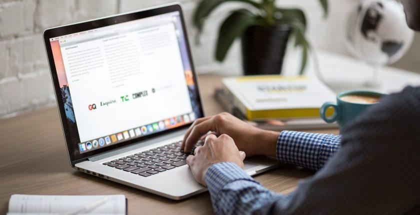Tipps für das erfolgreiche arbeiten im dem Home-Office